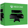 Xbox One Console with Kinect and Assassin's Creed Unity
