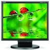 NEC Displays MultiSync LCD175M 17 inch TFT LCD monitor (1000:1, 250 cd/m, 1280 x 1024, 5ms, DVI-D (Black/Silver))