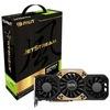 Palit Nvidia GeForce GTX 770 2GB GDDR5 Jetstream Graphics Card (PCI Express 3.0, HDMI, DVI-I, DVI-D, Display Port, 256 Bit, 3D Vision Ready, GPU Boost 2.0)