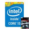 Intel Core i7 4770K Processor (3.5 GHz, 8 MB Cache, LGA1150 Socket)