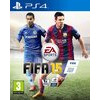 PLAYSTATION 4  FIFA 16 - for PS4