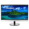 AOC I2769VM 27 1920 X 1080  SPEAKERS VGA HDMI X 2 Display Port Monitor