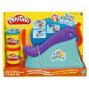 Play Doh Play-Doh Fun Factory Spin 'n' Store