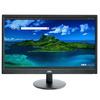 AOC Professional e2270Swn (18.5 inch) LCD Monitor 700:1 200cd/m2 1920x1080 5ms