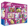 Thomas and Friends 10 in a box Bumper Puzzle Pack