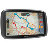 TomTom Go 6000 6 Inch GPS with Lifetime European Maps & Live Traffic