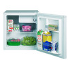 Lec R5009W 50cm table top fridge, 48ltr capacity, A energy rating, white