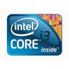 Intel Core i3-4130T - processors (Intel Core i3-4xxx, Socket H3 (LGA 1150), PC, Intel Core i3-4100 Desktop series, i3-4130T, 32-bit, 64-bit)