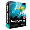 PowerDirector 12 Ultra (PC)
