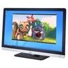 Iiyama ProLite XB2779QS (27 inch) LED Backlit LCD Monitor 1000:1 350cd/m2 (2560x1440) 5ms VGA/DVI/HDMI/DisplayPort (Black)