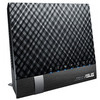 Asus RT-AC56U Wireless Broadband Router