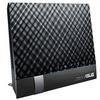 Asus RT-AC56U AC1200 Dual Band Modem Router