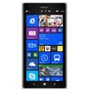 Nokia Lumia 1520 GSM Unlocked RM-937 4G LTE 16GB Windows 8 Smarphone - Red - International Version No Warranty