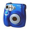 Polaroid Pic-300 Instant Film Camera - Black
