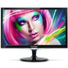 ViewSonic VX2252MH 22 inch Full HD Gaming Monitor (1920 x 1080, VGA/DVI/HDMI, 2ms, Game Mode, Speakers)