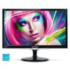 Viewsonic VX2452mh 24 Widescreen (16:9) LED Monitor