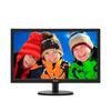 Philips V-line 223v5lsb 54.6 cm (21.5) LED Monitor - 16:9 - 5 ms