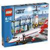 Lego City - Airport 3182