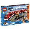 Lego City - Passenger Train (7938)