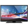 Toshiba  24 Inch  High Definition  Led Tv  Freeview  1x Hdmi  2x Usb  Energy Rating A