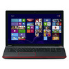 Toshiba Qosmio X70-A-12W 17.3-inch Gaming Laptop (Intel Core i7-4700MQ, 16 GB RAM, 256 GB SSD, 1 TB HD, NVIDIA GeForce GTX 770M , Windows 8.1)