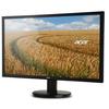 Acer K202HQLb 19.5'' Widescreen 1600x900 5ms LED VGA Tilt Monitor
