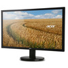 Acer 50cm (19.5'') Wide 5ms 100m:1 Acm 200nits Led Euro/uk Emea Mprii Black Acer Ecodisplay