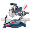 Bosch GCM12SD Mitre Saw 305mm Slide Compound 1800w motor 60T TCT Blade 230v