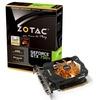 ZOTAC ZT-70601-10M GeForce GTX 750 2 GB Graphics Card