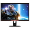 Philips (24 Inch) Lcd Monitor With Smartimage Game 1920 X 1080 144hz (black)