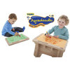 TOMY Aquadoodle Desk Drawing Toy