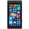 Nokia Lumia 930 Orange 32GB Unlocked & SIM Free