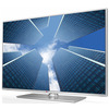 Lg 50 Inch Full Hd  Led  Smart Tv With Wi-fi Built-in