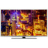 Lg 55 Inch Led  Smart  Cinema 3d Tv Witth Dual Play