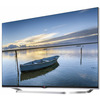 Lg 42 Inch Smart  3d   Led Tv  With Built In Wi-fi And Freesat