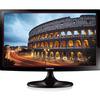 "Samsung S24D590PLX 24"" LED VGA HDMI Monitor"