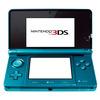 Nintendo 3DS Console (Cobalt Blue) [Japan Import version]