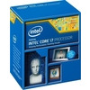 Intel Core i7 4790 Quad Core Professional Processor (3.60  GHz, 8 MB, Haswell, 84 W, Graphics, Hyper Threading Technology, Socket 1150)
