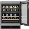 Miele KWT6321UG Wine Coolers Black