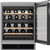 Miele 60cm Integrated Built Under Dual Zone Wine Cooler