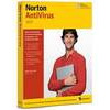 Norton Antivirus 2008 (PC)