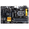 Gigabyte Z97-HD3 Intel Z97 (Socket 1150) DDR3 ATX Motherboard