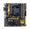 ASUS A88XM-PLUS AMD Motherboard