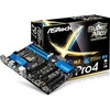 ASRock Z97 PRO4 Motherboard (Intel Z97, USB 3.0, Socket 1150)