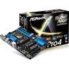 ASRock Z97 Pro4 Intel Z97 (Socket 1150) DDR3 ATX Motherboard