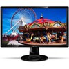 BenQ GL2760H (27 inch) LED Monitor 1000:1 300cd/m2 1920 x1080 2ms (Black)