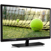 "22"" LOGIK  L22FE14  LED TV"
