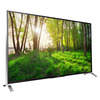 Sony KDL65W955 65 Inch Smart 3D LED TV
