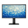 Asus Pb287q 28 4K UHD LED Monitor 1ms Response Speakers Height Adjust Hdmp DP