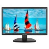 Hanns G HS271HPB 27-Inch Widescreen IPS LED HDMI Monitor - Black